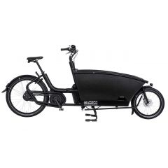 Family Active Plus Rollerbrake 400Wh