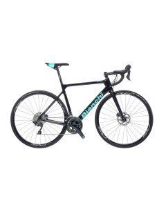 Sprint Disc Ultegra 2019