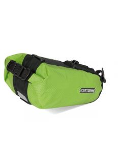 Saddle- Bag L