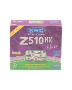 Ketting Z510HX 1/8 Extra Strong 1speed