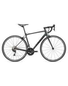Giant Contend SL 1 2020