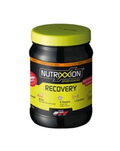 Recovery Peptid Sportdrank 700g
