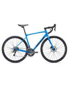 Giant Contend SL 2 Disc 2020