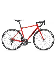 Giant Contend SL 2 2020