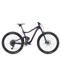 Trance Advanced Pro 29 0 Eagle 2020 Heren
