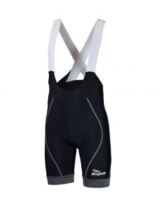 Porrena 2.0 Bibshort