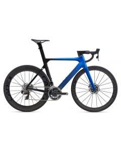 Propel Advanced SL 0 Disc 2020