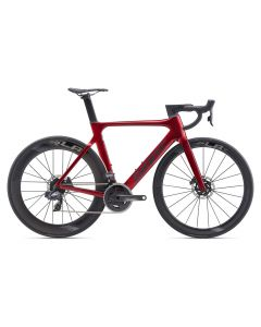 Propel Advanced Pro 0 Disc 2020