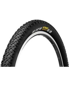 Race King RaceSport 29 inch Vouwband