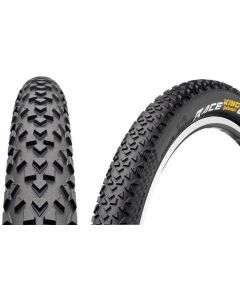 Race King RaceSport 27.5 inch Vouwband