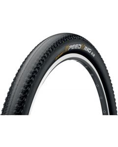 Speed King II 27.5 Inch Vouwband