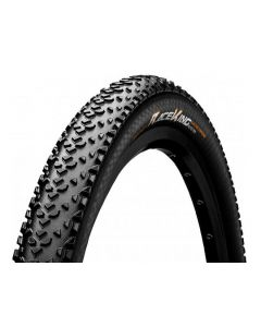 Race King ProTection 29 inch Vouwband
