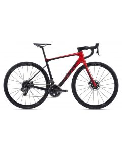 Defy Advanced Pro 1 2020 maat M