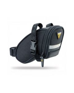 Zadeltas Aero Wedge Pack Strap XS