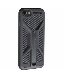 RideCase Iphone 6/6S/7