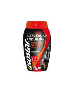 Poeder Long Energy 750gr