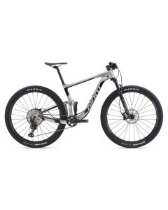 Anthem Advanced Pro 29 2 2020 Heren