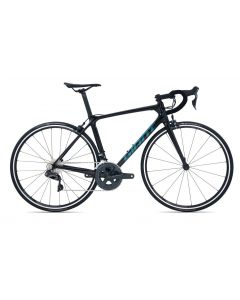 TCR Advanced 0 2020