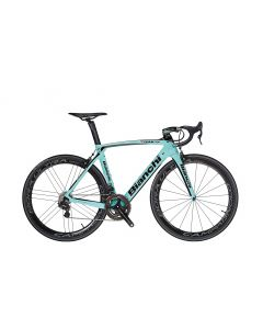 Oltre XR4 CV Super Record EPS 2019