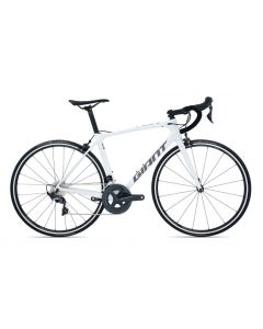 TCR Advanced 1 Pro Compact 2020
