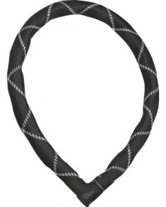 Iven Chain 8210 110x8mm