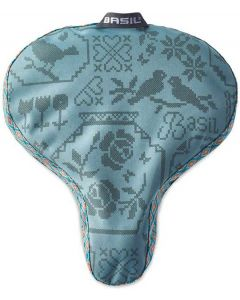Boheme Saddle Cover