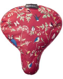 Wanderlust Saddle Cover