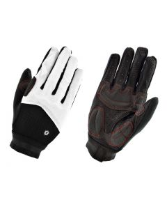 Handschoen Trail Pittard Gel