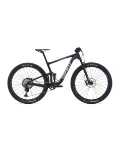 Anthem Advanced Pro 29 1 2021 Heren
