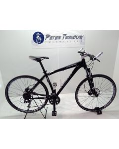 Rock hopper 29er