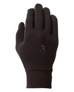 Handschoen Thin Fleece