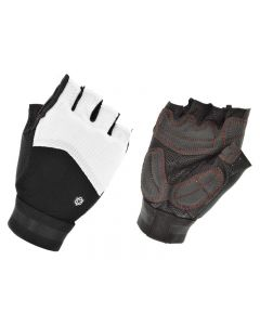 Handschoen Elite Pittard Gel