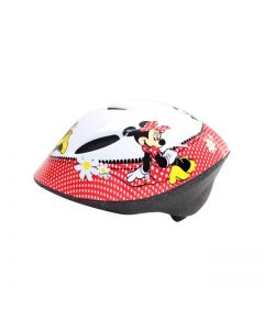 Helm Minnie Mouse