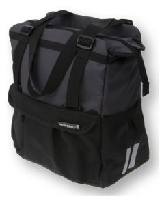 Shoppertas XL 20L