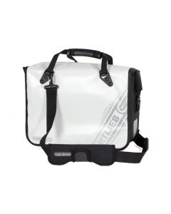 Tas Achter Office Bag B&W