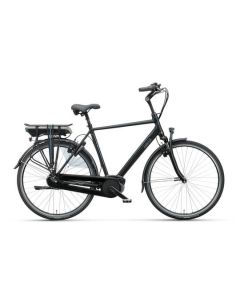Wayz E-go Active Plus 400Wh 2018 heren