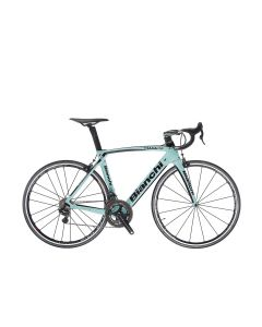 Oltre XR4 CV Super Record EPS 2018