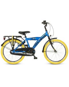 Streetwise 20 inch