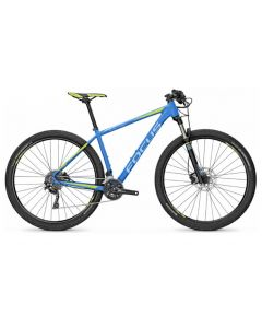 Black Forest Lite 29er 2016 maat M