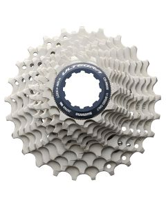 Cassette Ultegra R8000 11 Speed