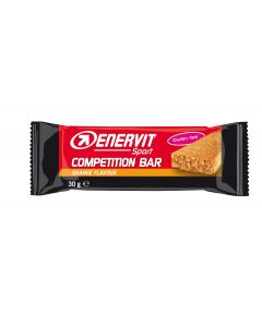 Competition Bar Orange GF 30g