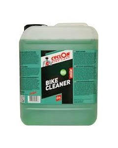 Bike Cleaner Can 5 ltr