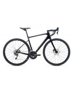 Defy Advanced 1 2021 Heren