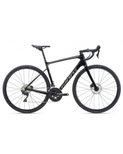 Defy Advanced 2 2021 Heren