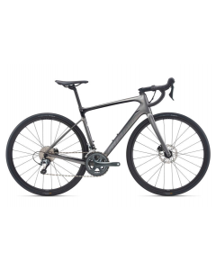 Defy Advanced 3 2021 Heren