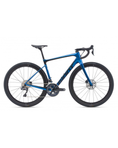 Defy Advanced Pro 1-Ui2 2021 Heren