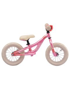 Prinses Loopfiets 12 inch 2021