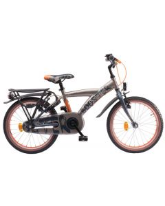 Booster 18 inch 2020