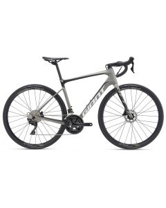 Defy Advanced 2 2019