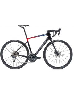Defy Advanced Pro 1 2019